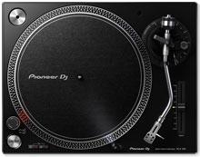 pioneer dj plx=500