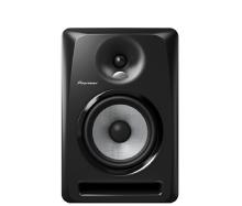 パイオニア dj sdj-50x