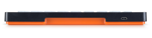 LaunchPad MiniMK2