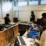 DJ SHOTA 1コインレッスン@秋葉原校を開催しました!