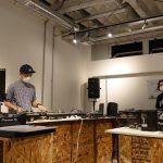 DJ SHOTAクラス@秋葉原校
