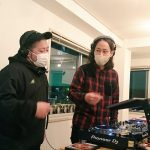 Midori Aoyama & T.P クラス@渋谷校