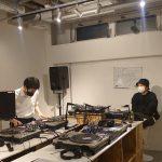 DJ RENクラス@秋葉原校