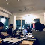 HIROSHI WATANABEクラス  生徒さんの進捗報告