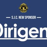 SJC,スポンサーにDirigentが参戦。