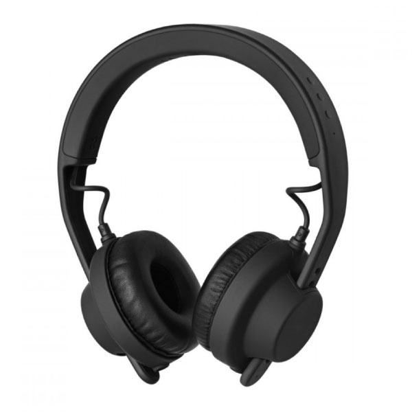TMA-2 Wireless 1