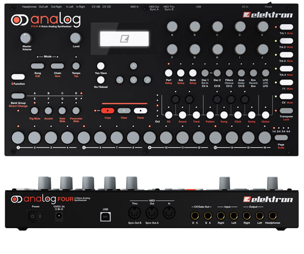 analog_four