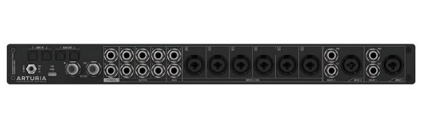 AudioFuse 8Pre