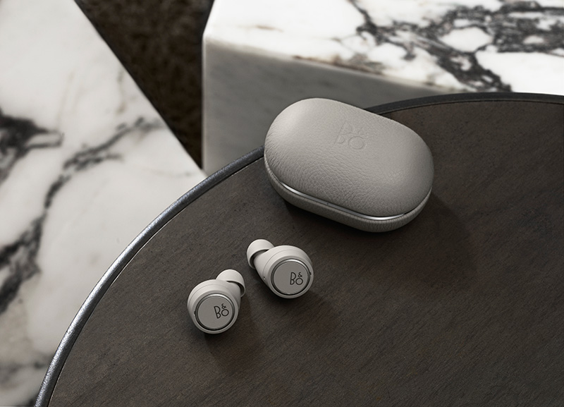 BEOPLAY E8 Motion