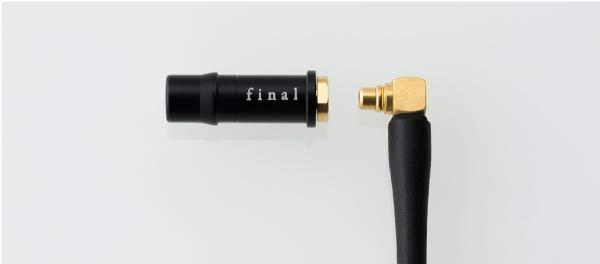 Final f4100