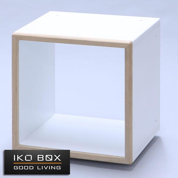 IKO BOX