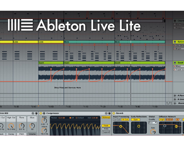 m audio midi m audio oxygen 49 ableton live lite tunecore dj otairecord. Black Bedroom Furniture Sets. Home Design Ideas