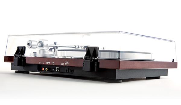 AKAI BT500