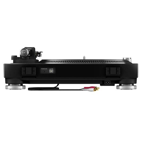 Pioneer DJ PLX-500 パイオニア PLX500