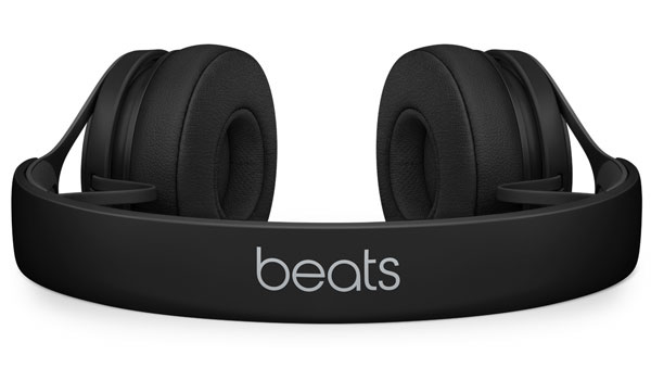 Beats by Dr.Dre BEATS EP