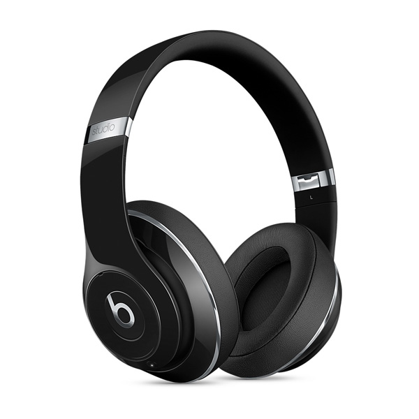 Beats by Dr.Dre Beats Studio Wireless