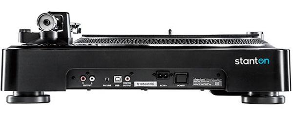 T.92 M2 USB