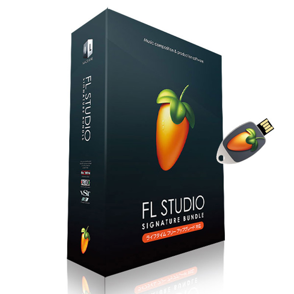 fl studio 12 guide pdf