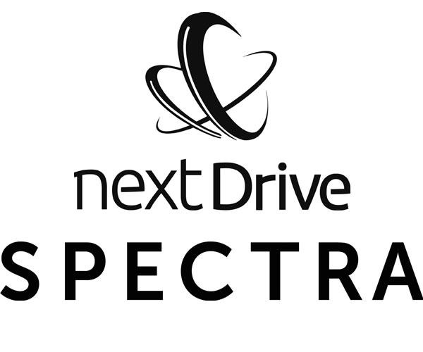 nextDrive SPECTRA