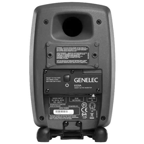 GENELEC 8320
