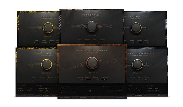 Native Instruments KOMPLETE 12 Collector's Edition