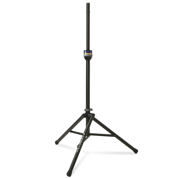 ULTIMATE TS-90B