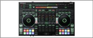 DJ-808 セットA