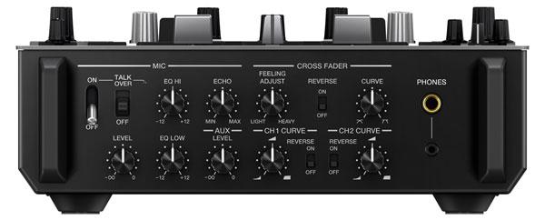 Pioneer DJ DJM-S9-S