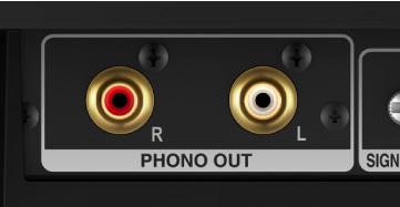 Pioneer DJ PLX-1000 パイオニア PLX1000
