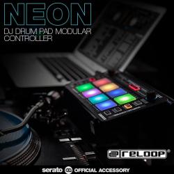 RELOOP NEON