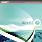 商品詳細 : sony sound series(CD)TRANCE SOLID NRG2