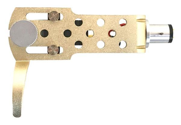 SPEC AP-CS1
