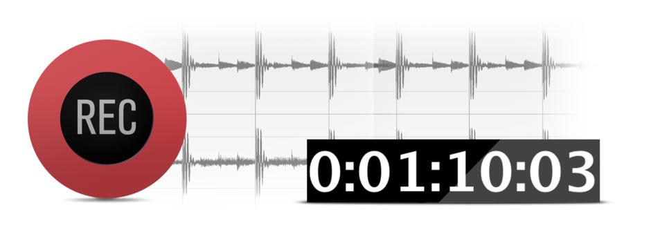 steinbergの音楽制作ソフト cubase elements 9 通常版のご紹介です