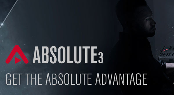 Absolute4